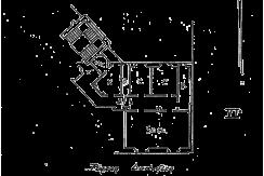 imm_1948-1280
